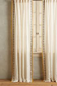 best curtains 16 best curtains images on pinterest anthropology curtain