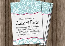 green cocktail black background sweet baby shower cocktail party invitation verses and two color