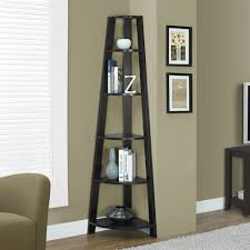 bookcases u0026 bookshelves lowe u0027s canada best shower collection