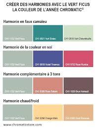 couleur feng shui chambre couleur chambre feng shui deco couleur rideau chambre feng shui