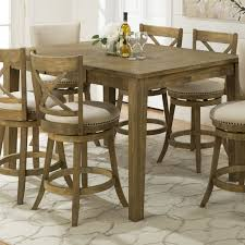 Best  Counter Height Pub Table Ideas Only On Pinterest Diy - Counter height dining table swivel chairs