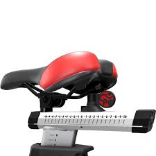 Chair Cycle Ic7 Indoor Cycle Life Fitness