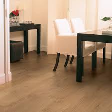 Vinyl Quick Step Clm1292 Natural Varnished Oak Beautiful Laminate Wood U0026 Vinyl