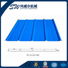 Roof Tiles Types Color Coated Steel Roofing Pre Coated Roofing Tiles Types Of Roof