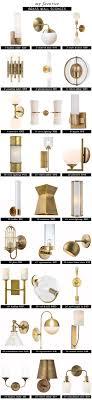 Best  Bathroom Sconces Ideas On Pinterest Bathroom Lighting - Pinterest bathroom lighting