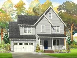 2016 home design trends new homes ideas saussy burbank floor plans