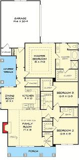 Storage Building Floor Plans Best 25 Small Open Floor House Plans Ideas On Pinterest Small