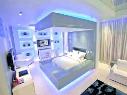 christmas lights in bedroom ideas lights for bedroom densi2014 com