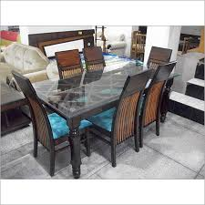 Dining Table India Alluring India Dining Table Modern Dining Table Designs India