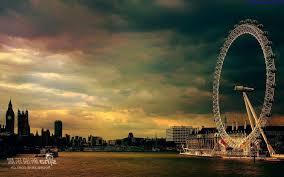 tower bridge london twilight wallpapers london images wallpaper wallpapersafari
