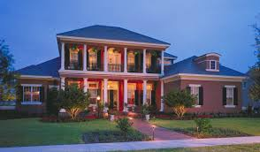 southern plantation home plans southern plantation house plans with porches living antebellum