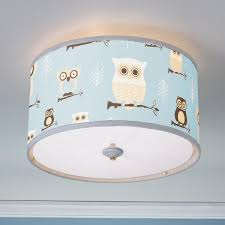 nursery light fixtures lights outstanding baby boy nursery light shade with ceiling