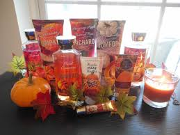 bath body works fall 2014 lotion shower gel hand cream every year bath and body works puts out its seasonal products and fall is by far my favorite for scents my annual go to is sweet cinnamon pumpkin but this