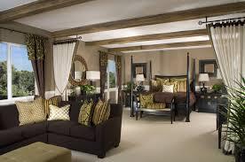 large master bedroom ideas 500 custom master bedroom design ideas for 2018 green lights