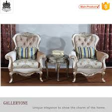 Simple Wooden Sofa Sets For Living Room Price 5 Seater Sofa Set 5 Seater Sofa Set Suppliers And Manufacturers