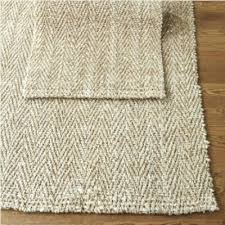 Pottery Barn Jute Rugs Pottery Barn Owen Herringbone Jute Rug Decor Look Alikes