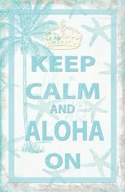 hawaiian wedding sayings 150 best aloha images on pinterest hawaiian islands hawaii life