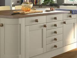 brilliant shaker style kitchen doors best 25 shaker style kitchens