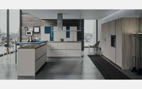 cuisine 駲uip馥 luxe cuisines 駲uip馥s italiennes 28 images meuble cuisine italien