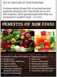 238 best raw food u0026 juice recipes images on pinterest raw food