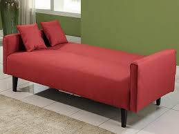 Small Space Sofa by Stylish Sleeper Sofas For Small Spaces Living Room Sleeper Sofas