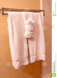Bathroom Towel Decor Ideas by Bathroom Hotel Towel Rack With Hooks For Bathroom Decoration Ideas
