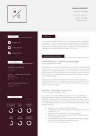 Musician Resume Samples by Resume Mvc Resume Sample Format Of Cv For Ca Articleship Example