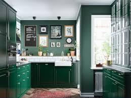 kitchen cabinet design qatar ikea metod kitchen design qatar ikea