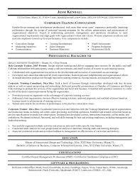 Edi Consultant Resume Taking Cpa Exam Resume Custom Dissertation Hypothesis Ghostwriters