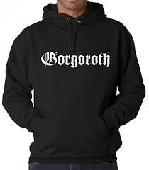 hoodie u0026 sweatshirts buy sweatshirts online india at best price