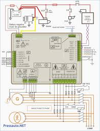 home wiring diagram creator home wiring diagrams