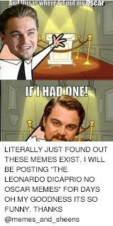 Funny Oscar Memes - 25 best memes about funny thanks meme funny thanks memes