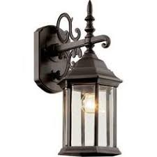 Altair Lighting Costco Led Out Door Lantern By Altair Lighting I Got This At Costco For