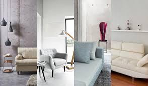 Living Room Furniture Za Home Fabric Super Store