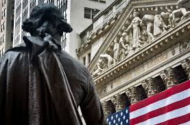 Glen Eagle Secretary Desk by Technology Firms And Small Companies Lead Us Stocks Higher
