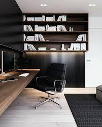 home interior design pdf free home interior design ideas pdf the best study room on work