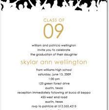 graduation invite graduation invitation templates graduation invite easytygermke