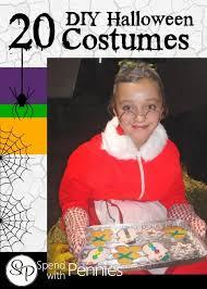 Jalapeno Halloween Costume 20 Diy Halloween Costume Ideas Spend Pennies