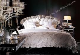 Italian Design Bedroom Furniture Home Design Ideas - Italian design bedroom furniture