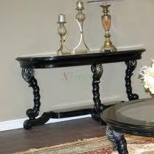 Alya Classic Sofa Tables Toronto Living Room Furniture Xiorex - Furniture living room toronto