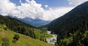 kashmir place best places to visit in kashmir