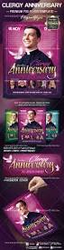 clergy anniversary u2013 flyer psd template facebook cover u2013 by