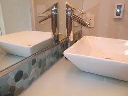 bathtub backsplash ideas 143 bathroom design on bathroom sink tile