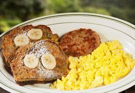 breakfast menu lumberjacks