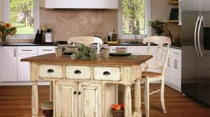country kitchen with island country kitchen island traditional denver with idea 20