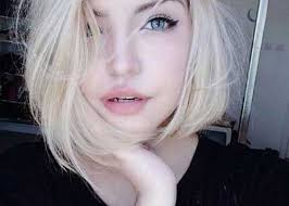 cute adult hairstyles 35 cute short haircuts short hairstyles 2016 2017 most popular