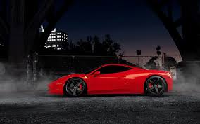 car ferrari wallpaper hd free ferrari 458 wallpapers mobile at cars monodomo
