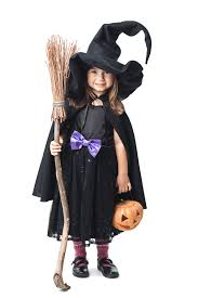 Toto Halloween Costume 5 Diy Witch Costume Ideas Ebay