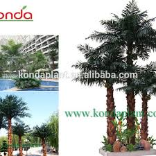 artificial palm tree leaf coconut tree leaves source