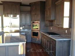 natural degreaser for kitchen cabinets kitchen decoration